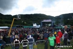 tysnesfest_2011-61