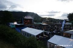tysnesfest_2011-63