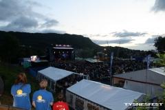 tysnesfest_2011-64