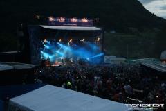 tysnesfest_2011-65