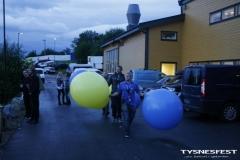 tysnesfest_2011-66