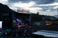 tysnesfest_2011-68