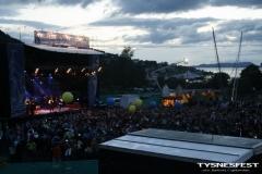 tysnesfest_2011-69