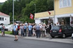 tysnesfest_2011-7