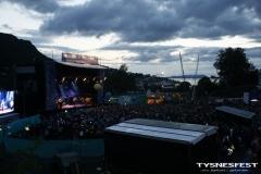 tysnesfest_2011-70