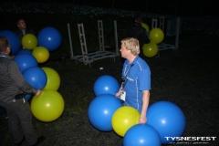 tysnesfest_2011-72