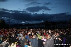 tysnesfest_2011-73