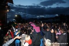 tysnesfest_2011-74