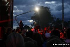 tysnesfest_2011-75