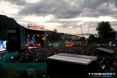 tysnesfest_2011-76