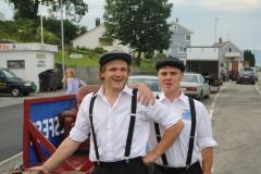 tysnesfest_2011-8