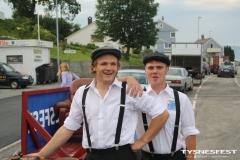 tysnesfest_2011-8~0