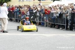 2012_Tysnesfest100