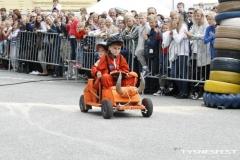 2012_Tysnesfest101