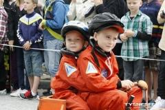 2012_Tysnesfest102