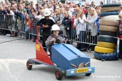 2012_Tysnesfest103