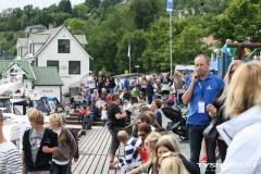 2012_Tysnesfest106