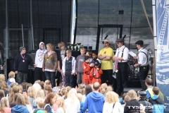 2012_Tysnesfest107