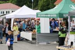 2012_Tysnesfest109