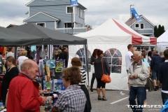 2012_Tysnesfest110