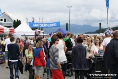 2012_Tysnesfest111