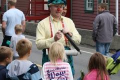 2012_Tysnesfest113