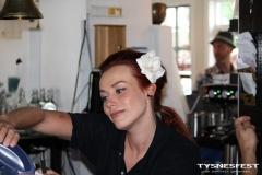 2012_Tysnesfest118