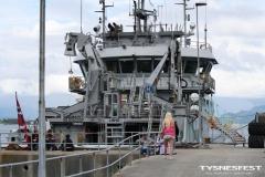 2012_Tysnesfest121