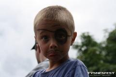 2012_Tysnesfest123