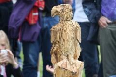 2012_Tysnesfest124