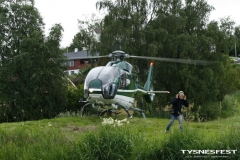 2012_Tysnesfest127