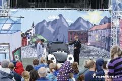 2012_Tysnesfest129