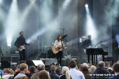 2012_Tysnesfest131