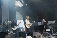 2012_Tysnesfest133