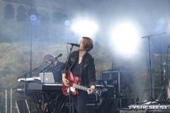 2012_Tysnesfest134