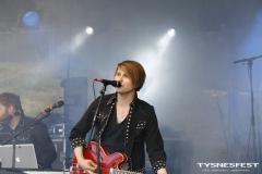 2012_Tysnesfest135