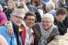 2012_Tysnesfest136