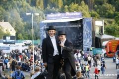 2012_Tysnesfest137