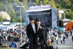 2012_Tysnesfest138