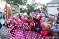 2012_Tysnesfest140
