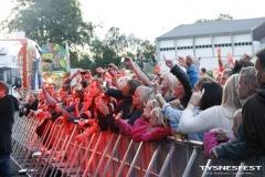 2012_Tysnesfest141