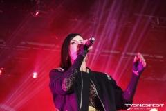 2012_Tysnesfest143