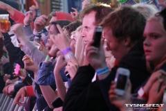 2012_Tysnesfest147