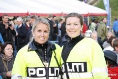 2012_Tysnesfest148
