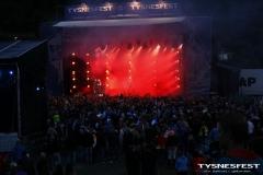 2012_Tysnesfest149