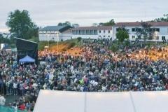 2012_Tysnesfest15
