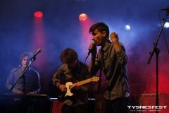2012_Tysnesfest150