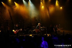 2012_Tysnesfest151