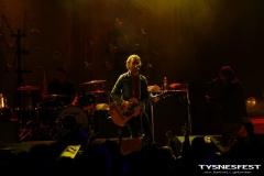 2012_Tysnesfest152