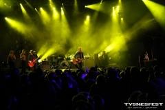 2012_Tysnesfest153